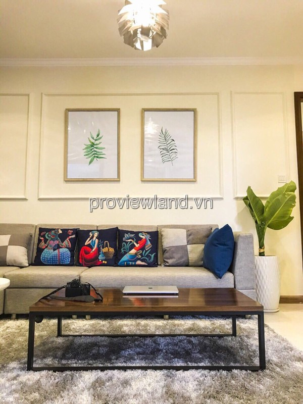 can-ho-vinhomes-central-park-3-phong-ngu-2294