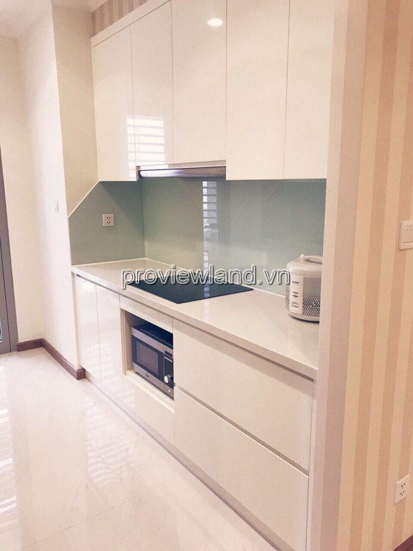 can-ho-vinhomes-central-park-3-phong-ngu-2296