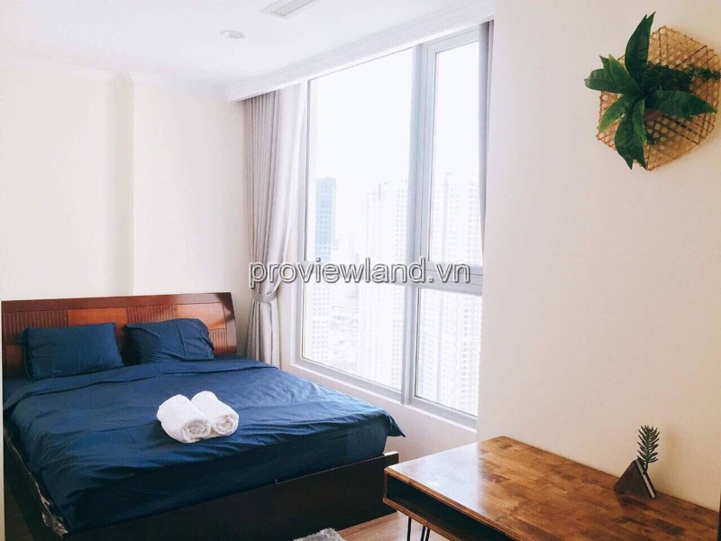 can-ho-vinhomes-central-park-3-phong-ngu-2299