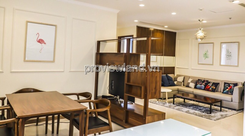 can-ho-vinhomes-central-park-3-phong-ngu-2300