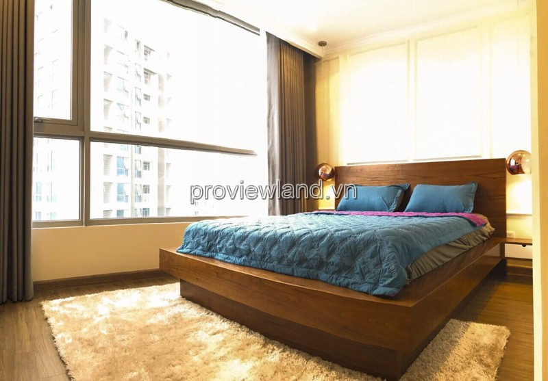 can-ho-vinhomes-central-park-3-phong-ngu-2301