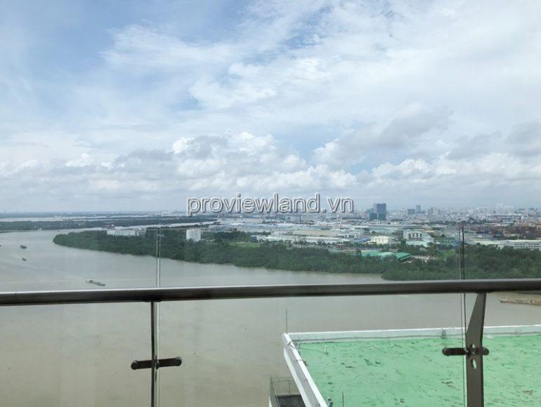 can-sky-villa-dao-kim-cuong-2350