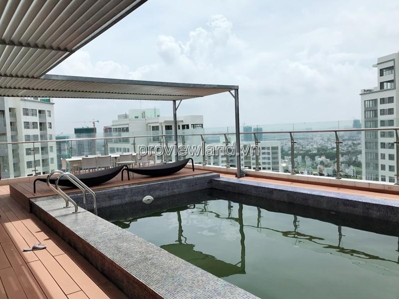 can-sky-villa-dao-kim-cuong-2351
