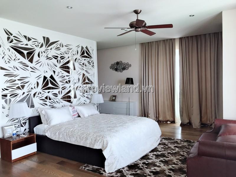 can-sky-villa-dao-kim-cuong-2366