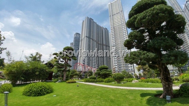 cho-thue-can-ho-vinhomes-central-park-2073