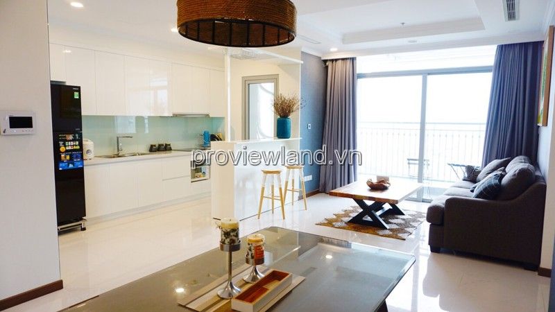 cho-thue-can-ho-vinhomes-central-park-2322
