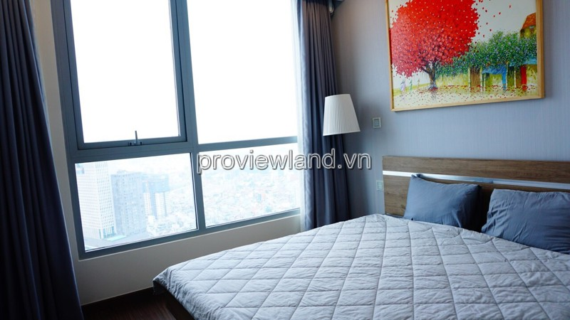 cho-thue-can-ho-vinhomes-central-park-2334