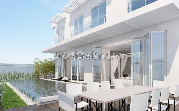 sky-villa-dao-kim-cuong-2276