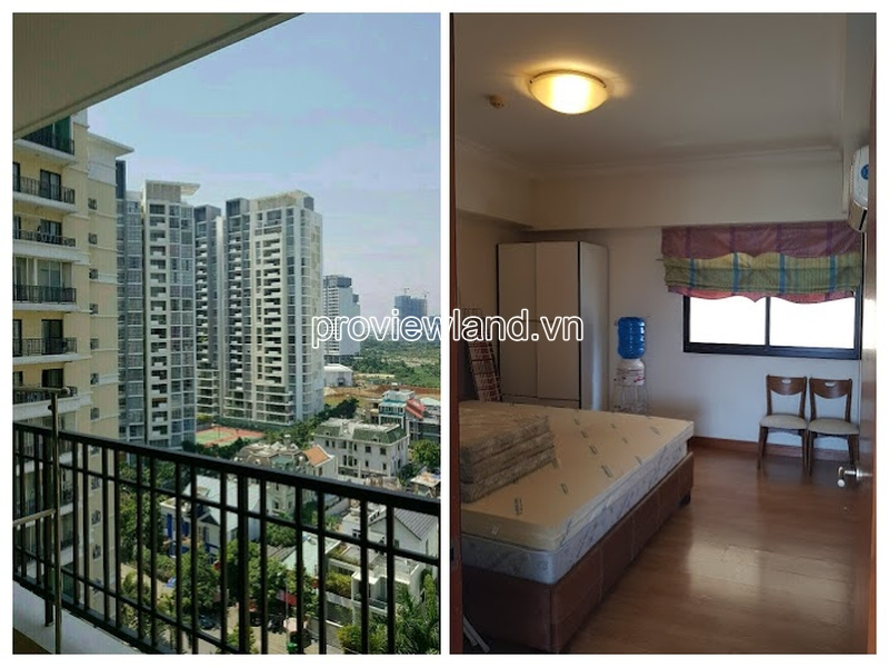 Cantavil-an-phu-apartment-for-rent-3beds-proview-310819-02