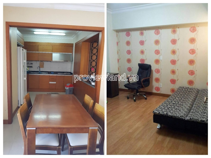 Cantavil-an-phu-apartment-for-rent-3beds-proview-310819-04