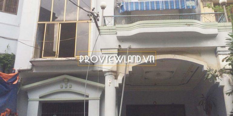 Nha-pho-Phan-Dang-Luu-quan-Phu-Nhuan-1ham-4tang-cho-thu-proview-2603-02