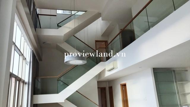 Penthouse-Vista-Quan-2-0438