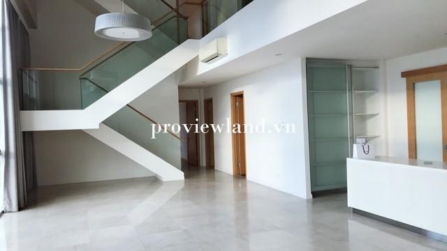 Penthouse-Vista-Quan-2-0439
