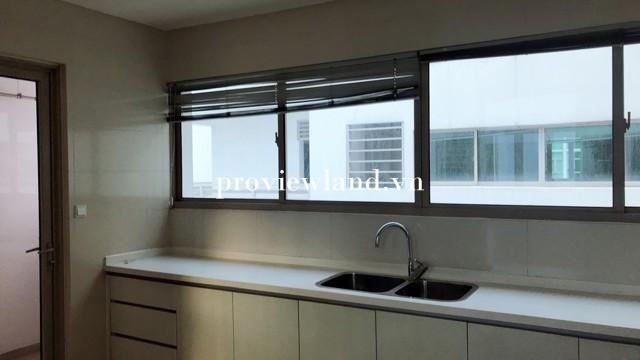 Penthouse-Vista-Quan-2-0445
