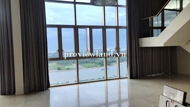 Penthouse-Vista-Quan-2-0447