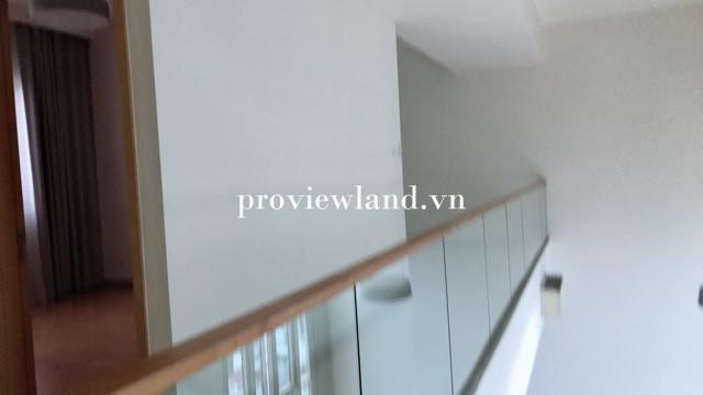Penthouse-Vista-Quan-2-0457
