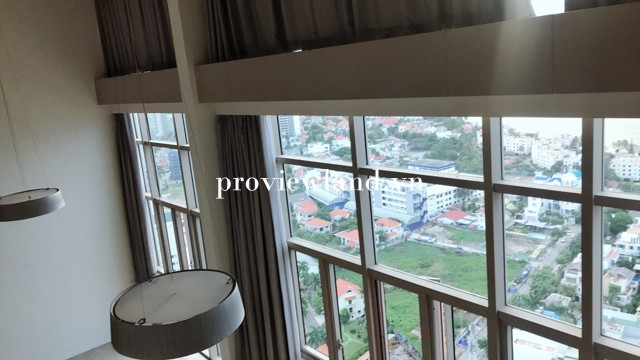 Penthouse-Vista-Quan-2-0458