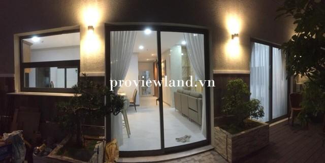 Penthouse-Vista-Quan-2-0628