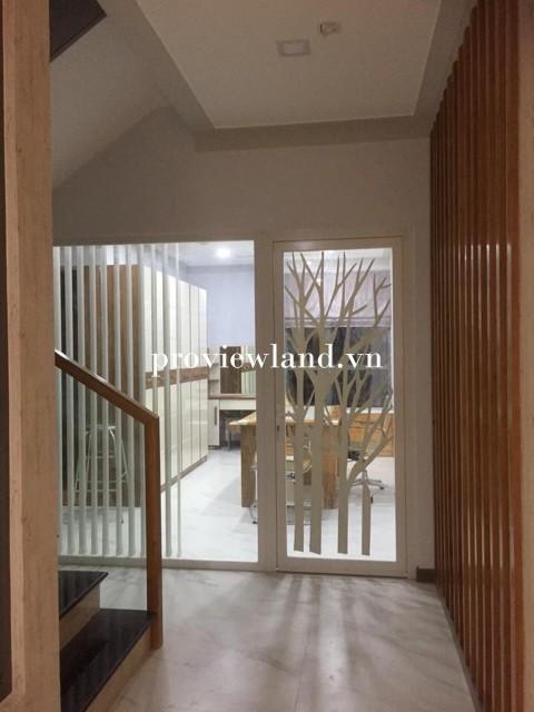 Penthouse-Vista-Quan-2-0629