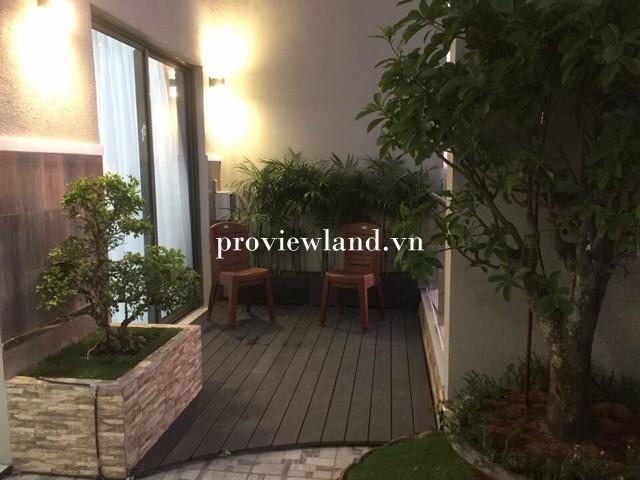 Penthouse-Vista-Quan-2-0630