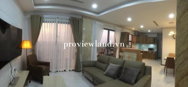 Penthouse-Vista-Quan-2-0631