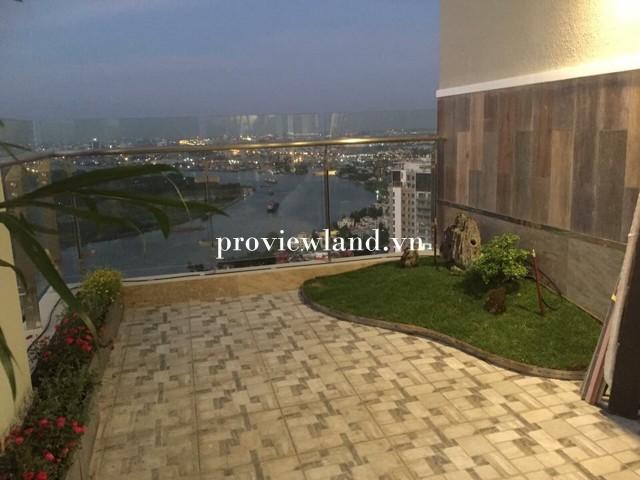 Penthouse-Vista-Quan-2-0633