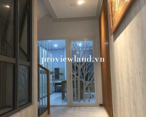 Penthouse-Vista-Quan-2-0634