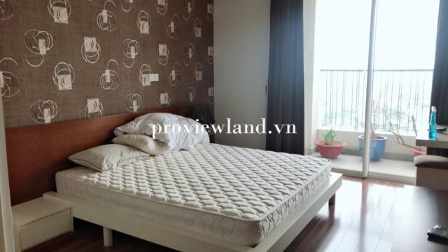 Thao-dien-Pearl-Quan-2-0428