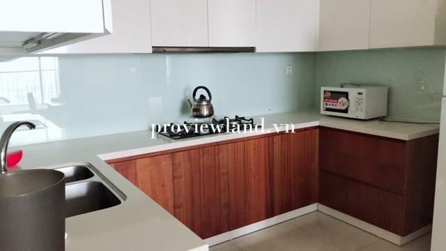 Thao-dien-Pearl-Quan-2-0430