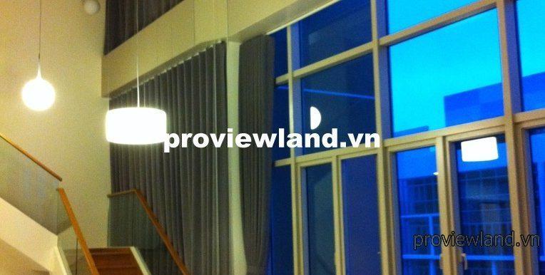 The-vista-penthouse-T1-23-02-05