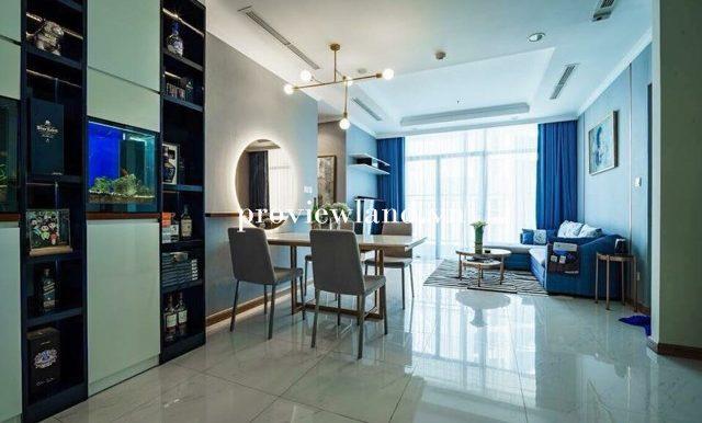 VHCP-Binh-Thanh-0524