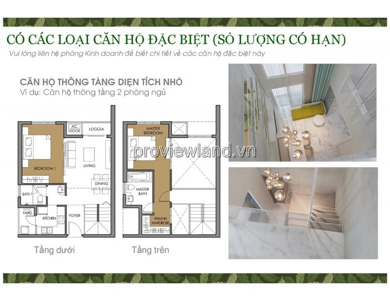 ban-can-ho-vista-verde-2693