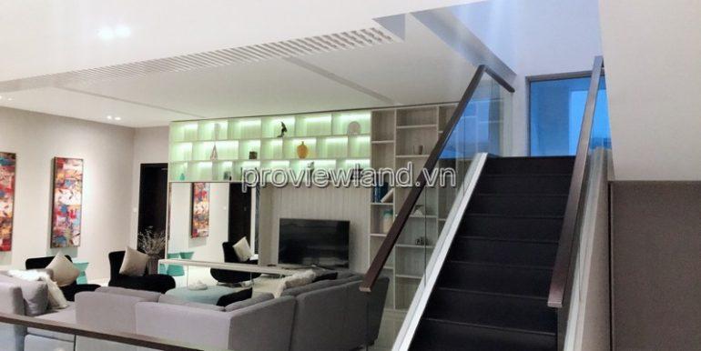 ban-can-penthouse-the-vista-quan-2-2744
