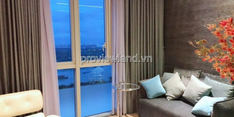 ban-can-penthouse-the-vista-quan-2-2754
