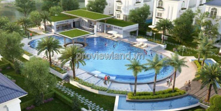 biet-thu-palm-residence-2592