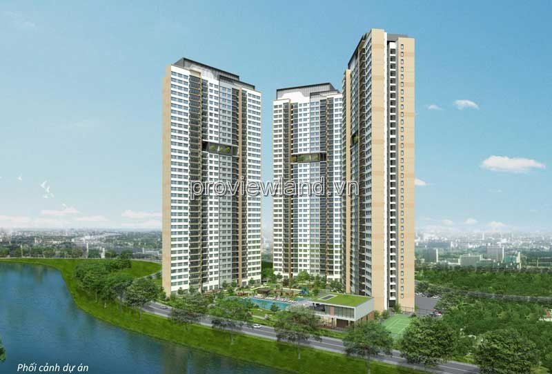 biet-thu-palm-residence-2593