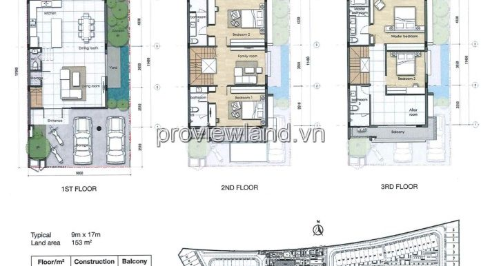 biet-thu-palm-residence-2597