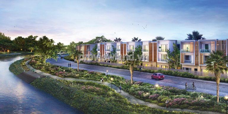 biet-thu-palm-residence-2598