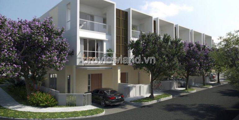 biet-thu-palm-residence-2600