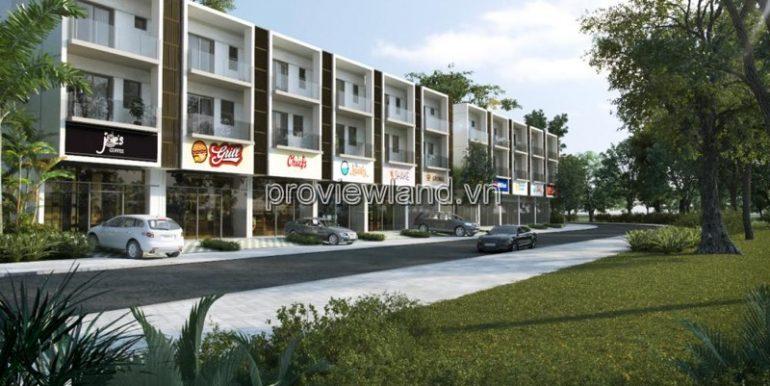 biet-thu-palm-residence-2601