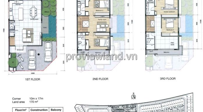 biet-thu-palm-residence-2603