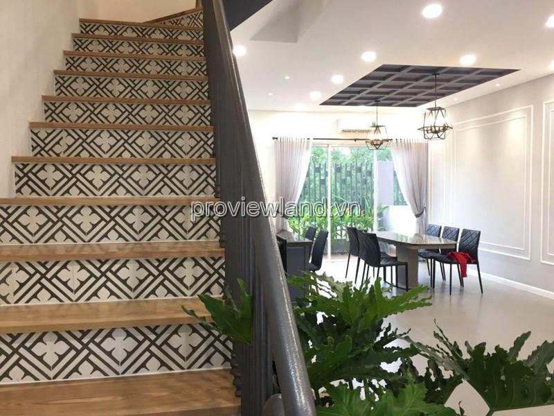 biet-thu-palm-residence-quan-2-7826