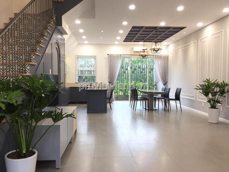 biet-thu-palm-residence-quan-2-7829