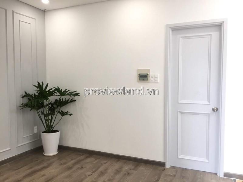 biet-thu-palm-residence-quan-2-7830