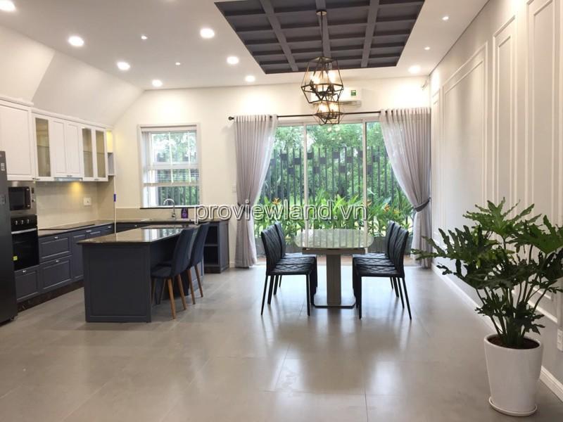 biet-thu-palm-residence-quan-2-7835