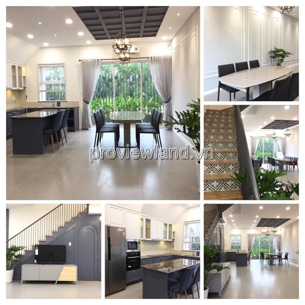 biet-thu-palm-residence-quan-2-7836