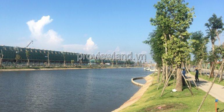 cho-thue-biet-thu-lakeview-city-2633