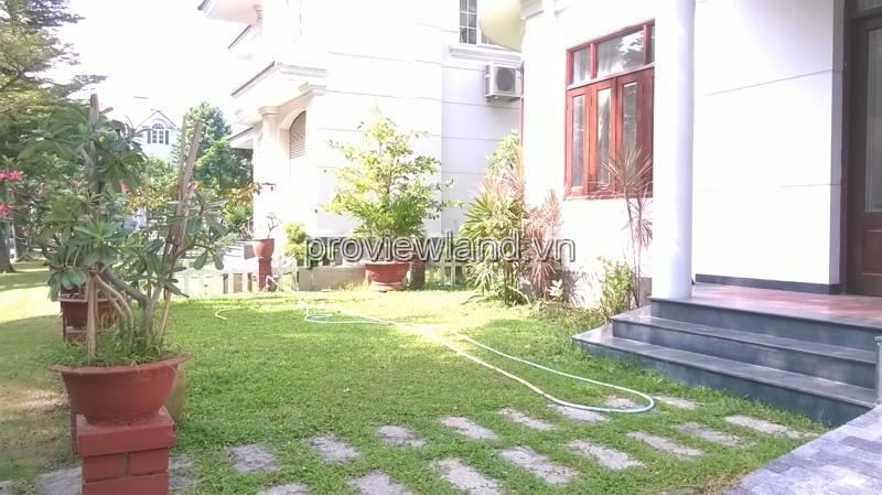 cho-thue-biet-thu-lan-anh-quan-2-2560