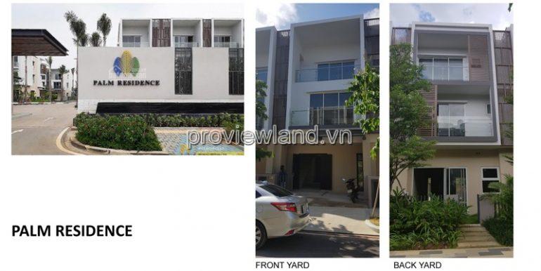 cho-thue-biet-thu-plam-residence-7347