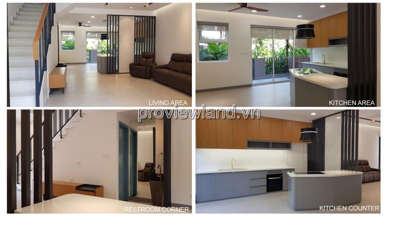 cho-thue-biet-thu-plam-residence-7348